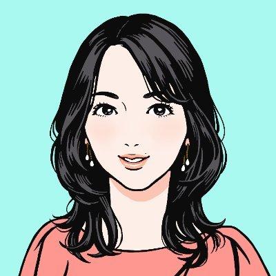Sayulist (さゆり)@Kindle3部門1位作家・恋愛カウンセラー【フォロバ100%】
