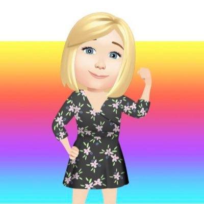 Aimee Seeranj (@a_seeranj) Twitter profile photo