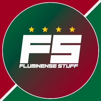 Fluminense Stuff Profile