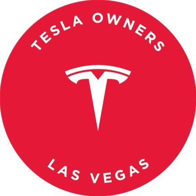 Tesla owners of Las Vegas. Join us on Facebook at https://t.co/AO8kJfub7x and https://t.co/IHi3Yi2DZ1