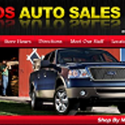 Ramos Auto Sales >> Ramos Auto Sales Ramosautosales Twitter