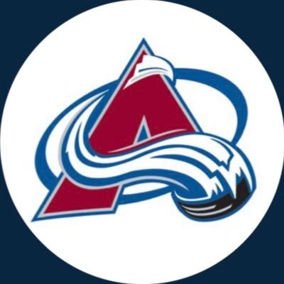 Your source for all @avalanche franchise stats