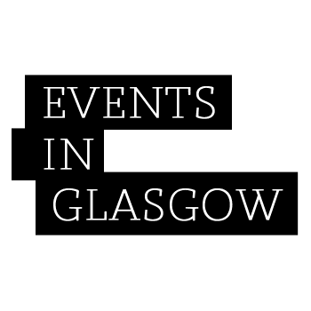events in glasgow events glasgow twitter. Black Bedroom Furniture Sets. Home Design Ideas