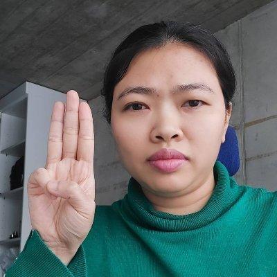 Khaing Zar Aung (@KhaingZarAung20) | Twitter
