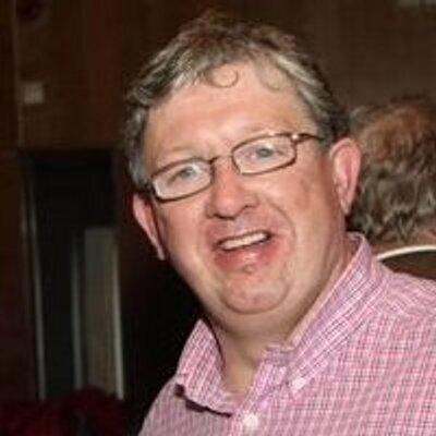Noel McAdam on Muck Rack
