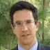 Carlos Elizondo MS Profile picture