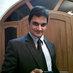 @pankaj_surana
