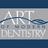 Dentist Chicago (@Dentist_Chicago) Twitter profile photo