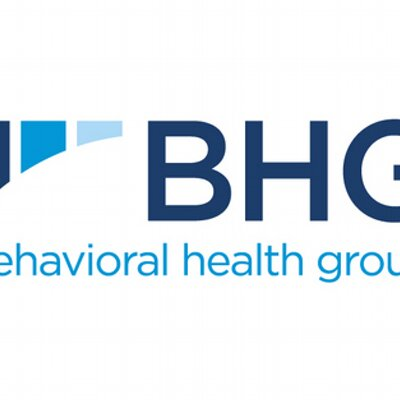 Bhg Mgmt Bhgrecovery Twitter