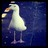naohit42's avatar