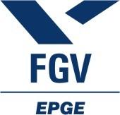 @EPGE_FGV