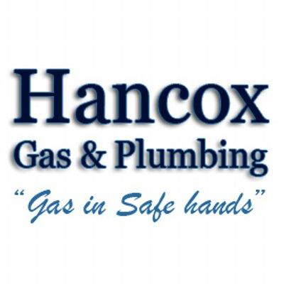 David Hancox Hancox Gas Plum Twitter
