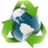 AITrecycling