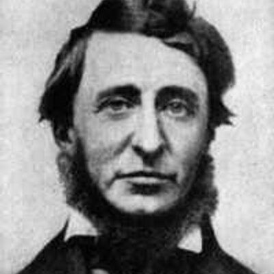 Henry David Thoreau At Itswaldenbitch Twitter
