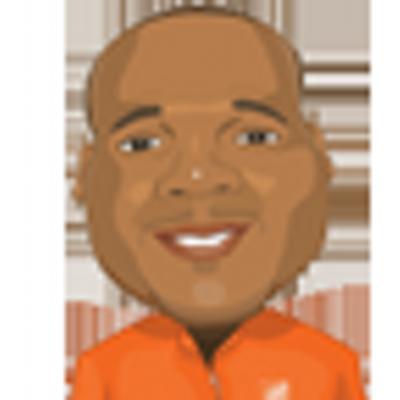 Orange life chat orangelifechat twitter - Chat orange ...