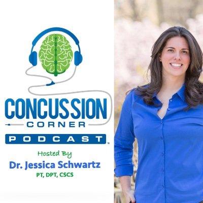 @ConcussionCornr