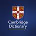 @CambridgeWords