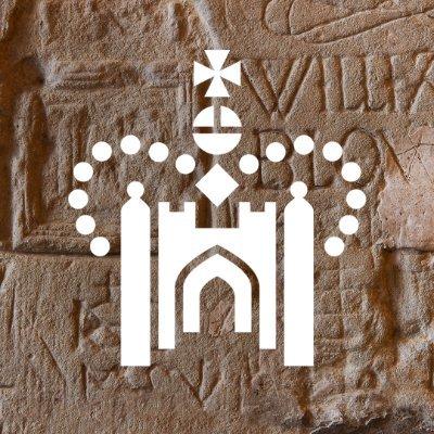 Logo de la société Tour de Londres