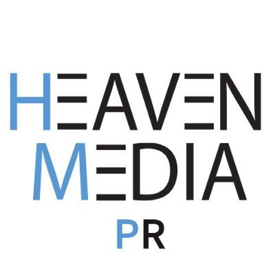 The UK's leading games and tech PR agency. Running on strong cups of tea and a passion for gaming. 📧: prteam@heavenmedia.com