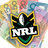 NRL RUMOUR MILL