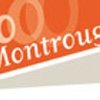 Echo Montrouge | Social Profile