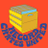 Record Crates United's Twitter avatar