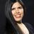 @SheriVasquez Profile picture