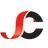Server Consultancy Ltd