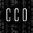 @Conspiracy_Co