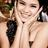 Louise Delos Reyes - twin_monique45