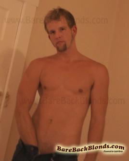 Josh Ryan Porn