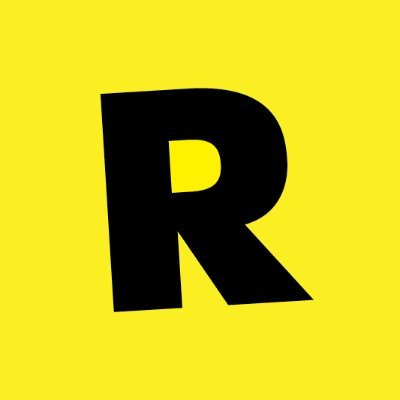 @radar_online
