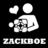 ZackBoehm