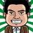 Tirititantantan (@tirititantantan) Twitter profile photo