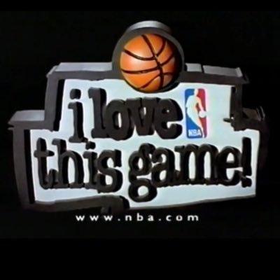 90s NBA