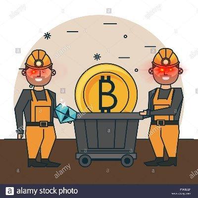 bitcoin brooklyn amazon btc