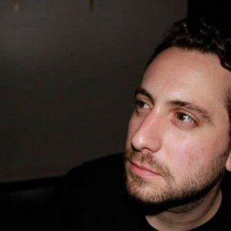 Matt Toder on Muck Rack