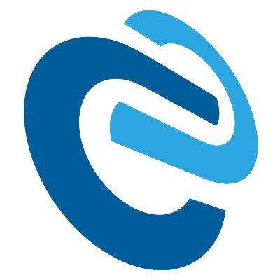 株式会社サポータス Claris FileMaker Biz 公式 @supportas_tw