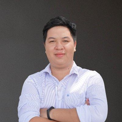 @argusduong