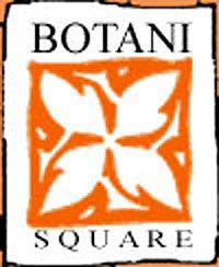 @BotaniSquareBgr