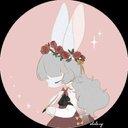 pinkmoon_milky