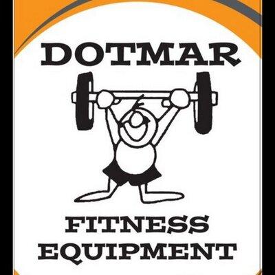 dotmar fitness equip dotmarfitness twitter