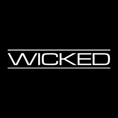 WICKED PICTURES (@WickedPictures )