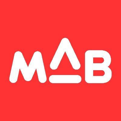 MAB 🇵🇪 (@mab_peru) Twitter profile photo