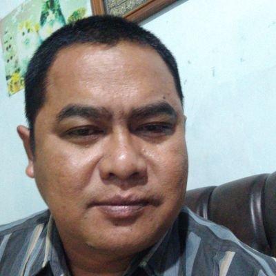 Pak Jenggot (@PakJeng43567284) Twitter profile photo