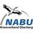 NABU_Oberberg