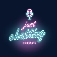 @PodcastsJust hd profile photos