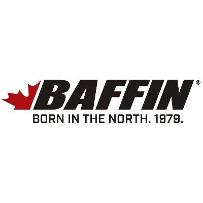 @baffinworldwide twitter profile photo