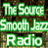 @TheSourceSmJazz