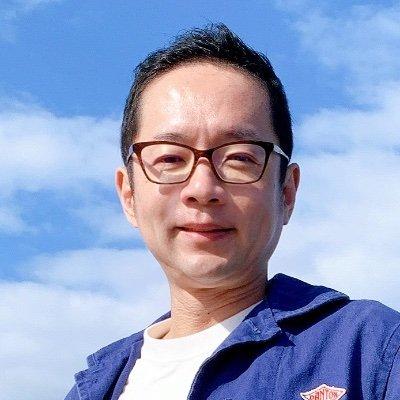"""山本 啓一 on Twitter: """"例えばメタ認知の対語は何よ(笑) RT ..."""